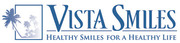 Stress Free Dental Services in Vista,  CA
