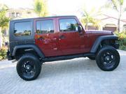 jeep wrangler 2010 - Jeep Wrangler