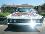 1965 Mercury 1965 - Mercury Monterey